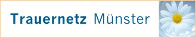 Trauernetz Münster